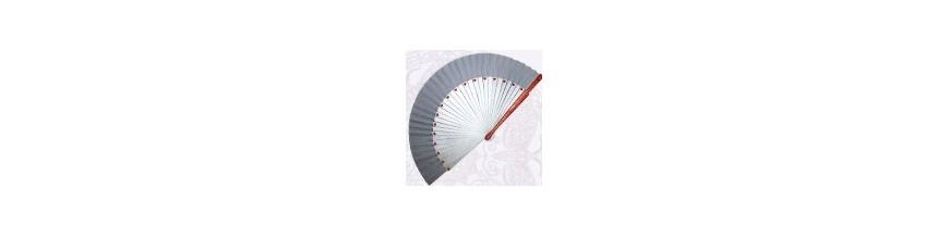 Tango accessories: online shop