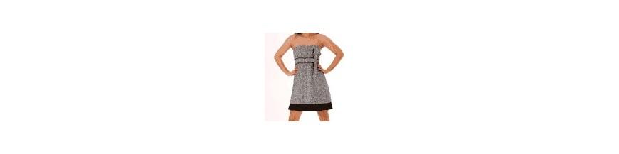 Tango dresses: shop on line
