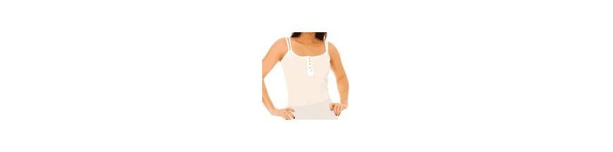 T-shirts tango: boutique en ligne