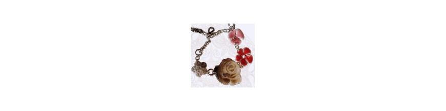 Bracelets tango: boutique