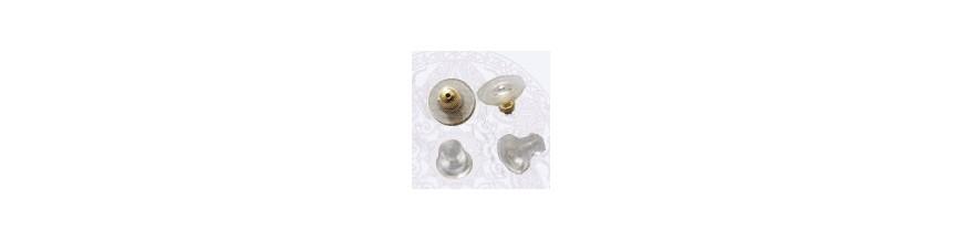 Accessoires bijoux tango: boutique