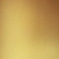 Doré, bronze, cuivre